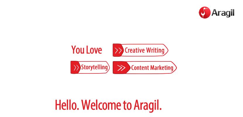social media marketing jobs Archives - Aragil Online Marketing - social media marketing job description