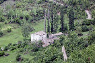 Casa Pallás.