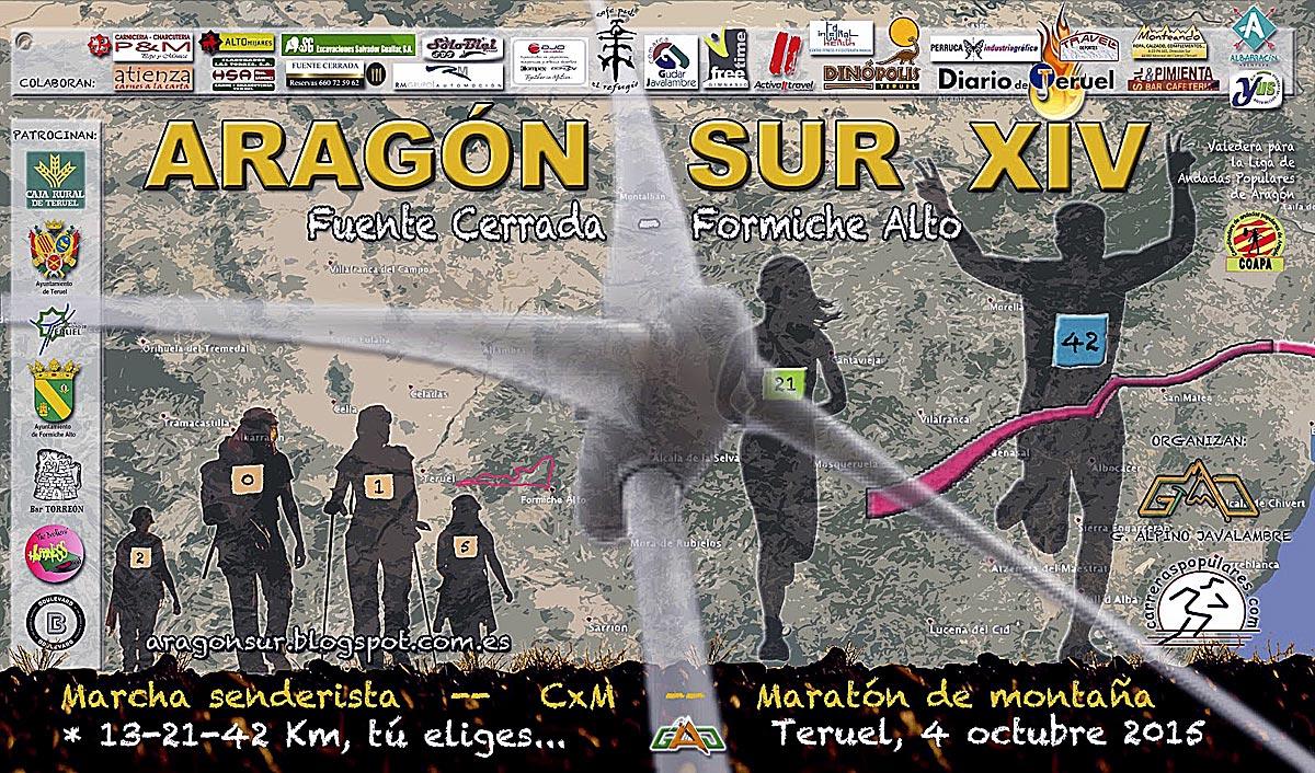 cartel-aragon-sur-2015