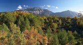 Guara Rando World: senderismo para celebrar el 25 aniversario del Parque Natural