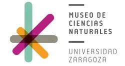 logo museo de ciencias