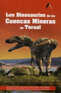Dinosaurios de las Cuencas Mineras de Teruel