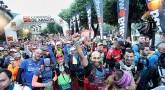 Gran Trail Trangoworld Aneto-Posets, la fiesta de las carreras por montaña