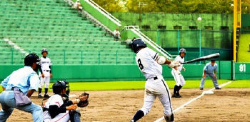【駐車場】県営富山野球場周辺の駐車場ガイド