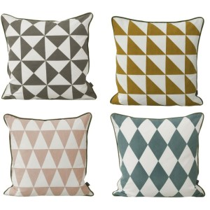 coussin-ferm-living-geometry