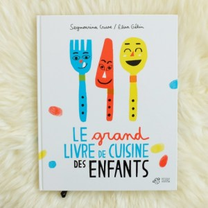 le-grand-livre-de-cuisine-des-enfants