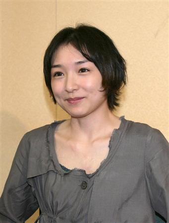 Girls Beat!! suspend activities after arrest warrant issued for Ai Kago's husband