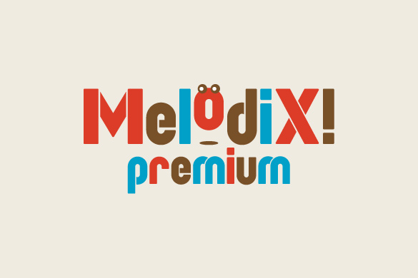 MIYAVI, Nishiuchi Mariya, and HERO Perform on Premium MelodiX! for September 26