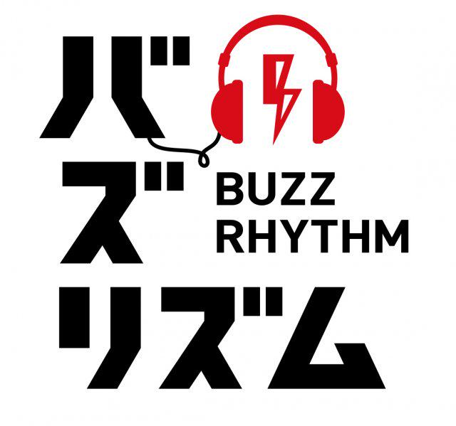 Yuzu, Sukima Switch, and More Perform on Buzz Rhythm for May 5