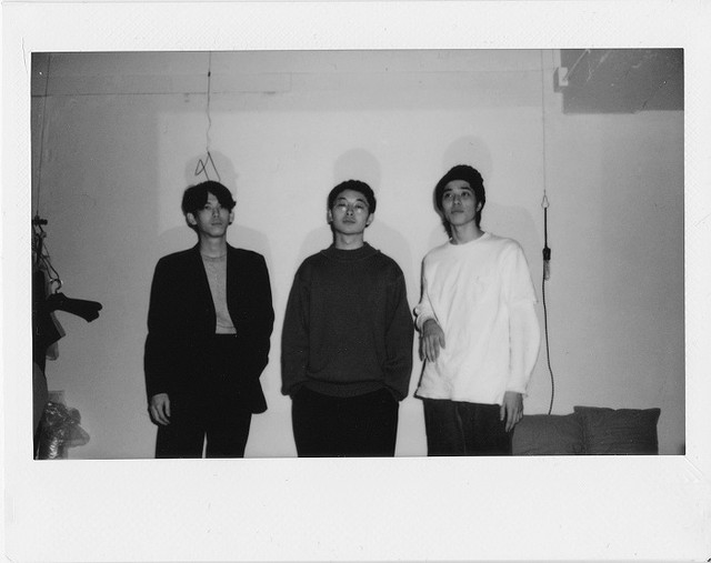 D.A.N. to Release Their First Album
