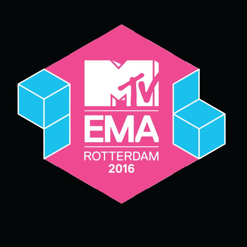 The Best Japanese Artist Award Nominees for The 2016 MTV Europe Music Awards Announced