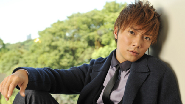 FRIDAY Claims Hiroki Narimiya Does Cocaine and Other Drugs