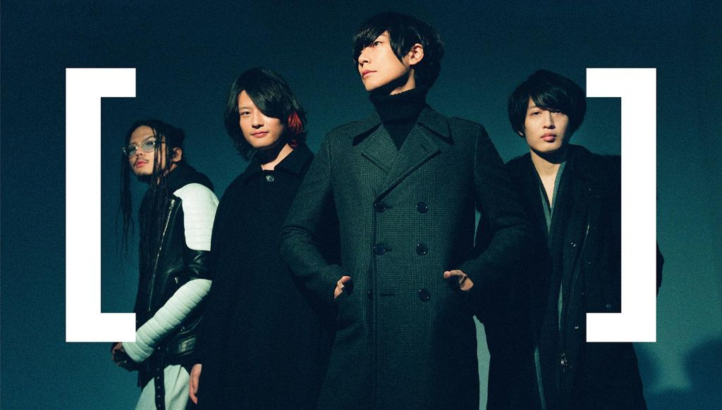 """[Alexandros] show off winter's softer side in Music Video for """"SNOW SOUND"""""""