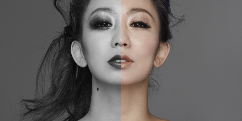 Koda Kumi Releases Two Music Videos from Her New Albums