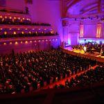 RMMS-Yoshiki-Classical-Carnegie-Hall-D0023