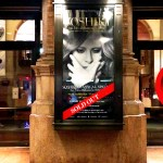 RMMS-Yoshiki-Classical-Carnegie-Hall-Sold-Out-2017-01-12B-1000