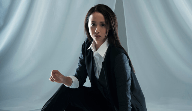 Erika Sawajiri to play the genderbent heroine of Funohan