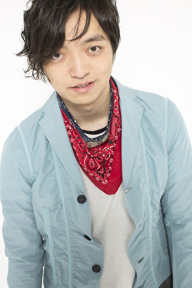 Daichi Miura to Simultaneously Release New Album and Tour Video