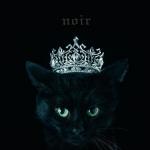 """noir"" Regular Edition + Limited Edition B"