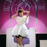 sayumi_michi_6