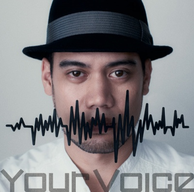 your_voice_38888