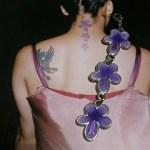 chara_tattoo_1