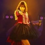 haruna_10