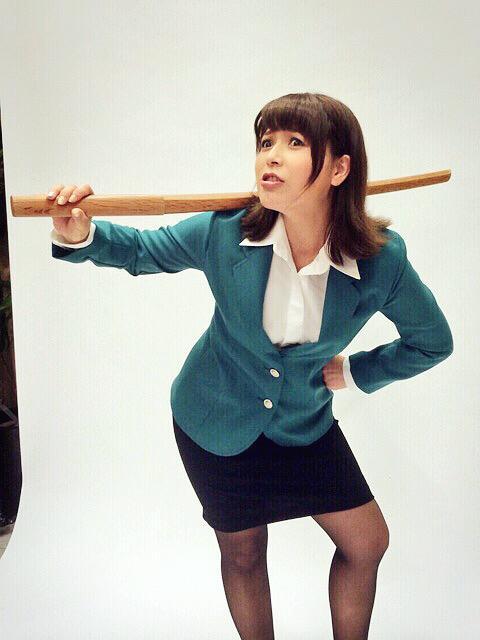 【悲報】新田恵海さん、あのことをyahoo知恵袋で質問していた?wwwwwww