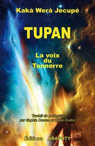 Couv-Livre-La-Voix-du-Tonerre