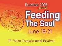 First Transpersonal Festival of EUROTAS