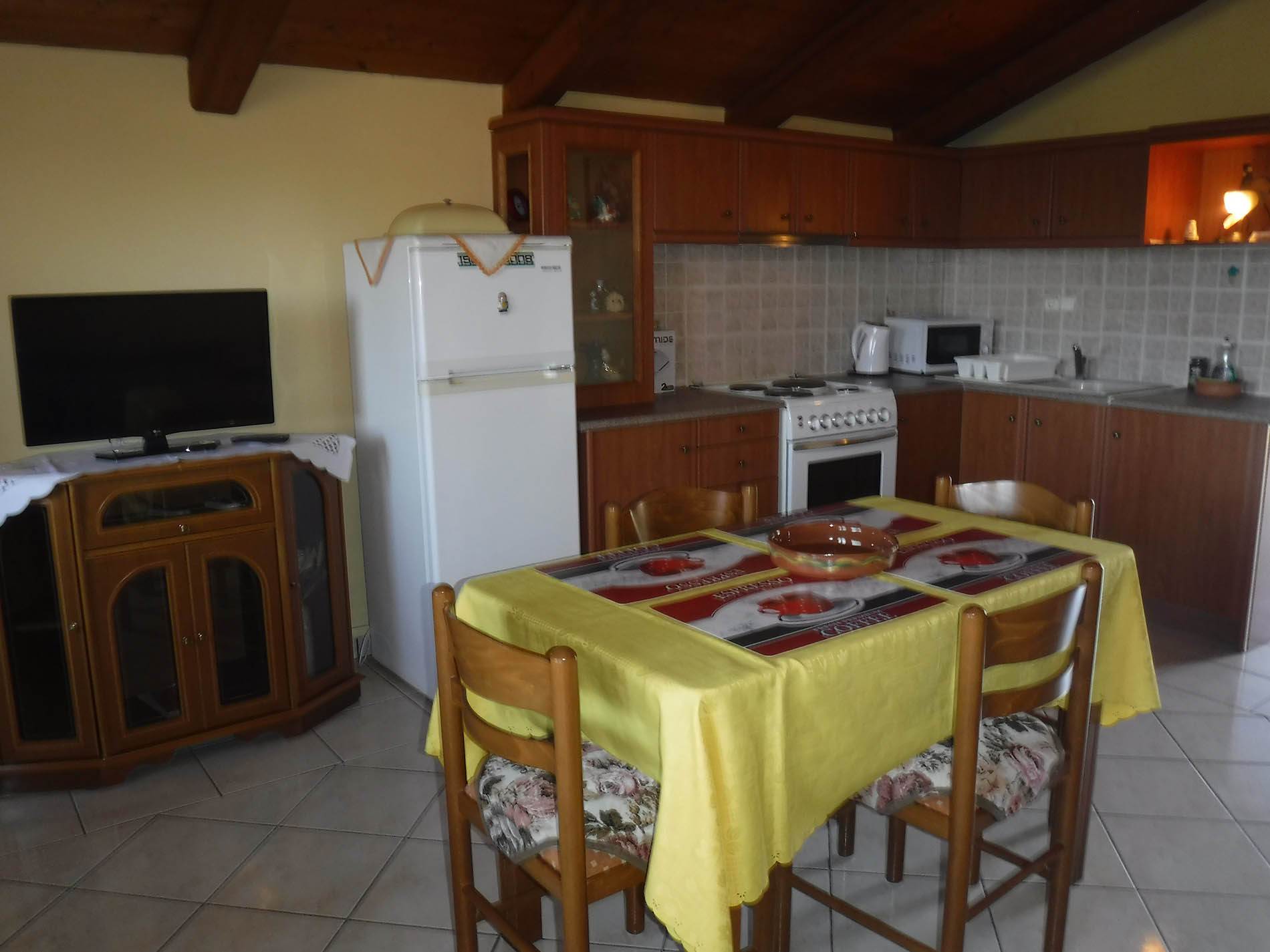 Apartments For Couples Two Bedroom Apartments Zakynthos Villa To Rent Apartment