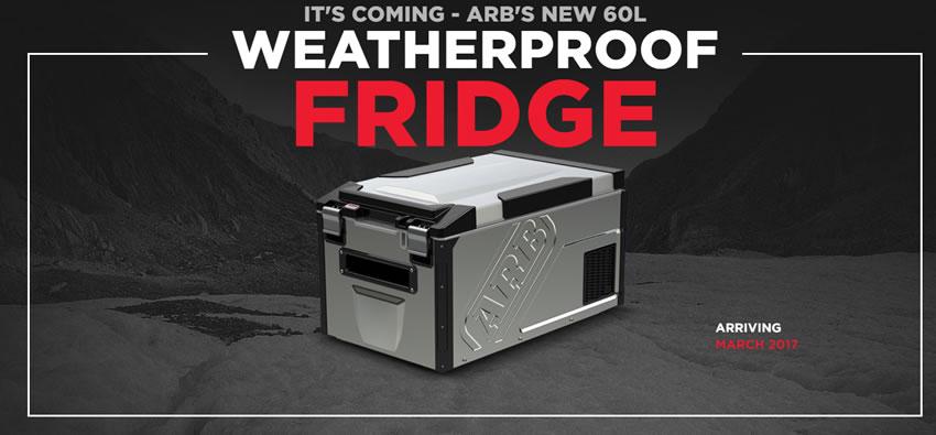 weatherproof fridge coming soon sml