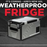 weatherproof fridge coming soon sml