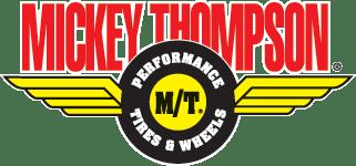 MT-Keyline-Logo_24_150