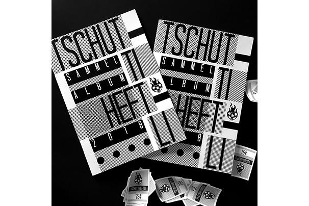 tschutti_01
