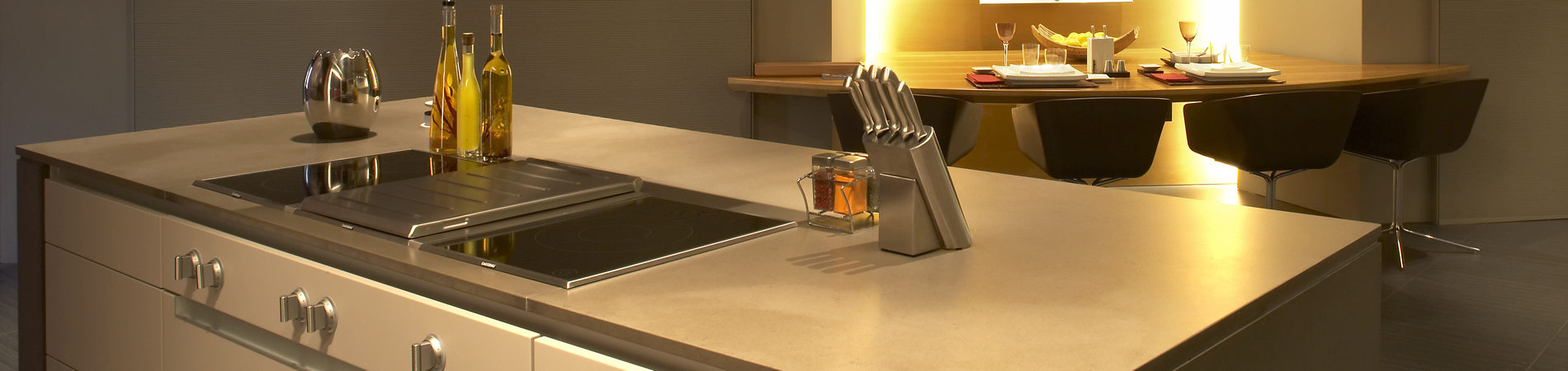 Silestone Arbeitsplatte Preise Kitchen Worktops Prices - The Best Kitchen Worktops Prices