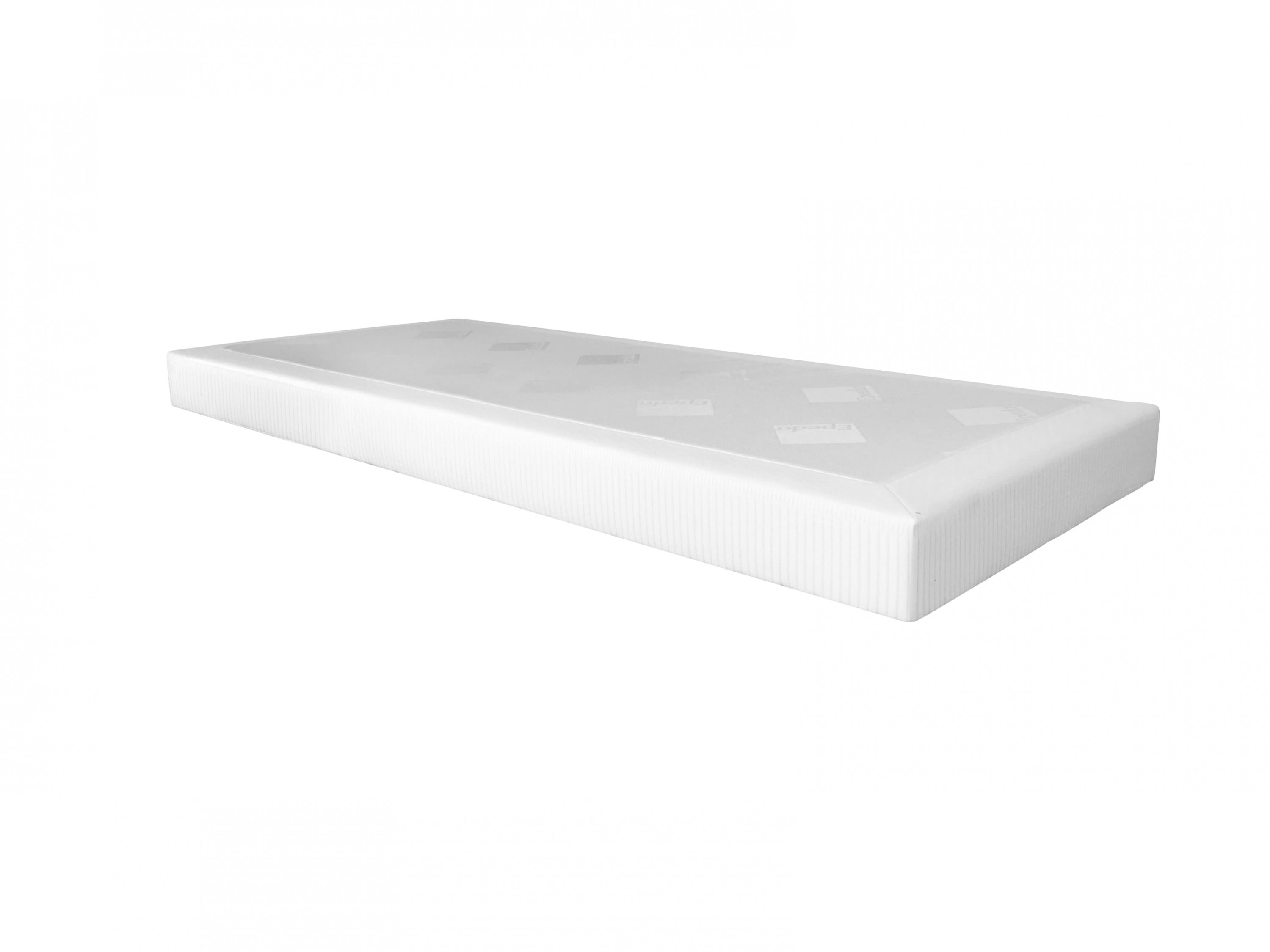 Matelas Sommier Epeda Sommier Epeda Business