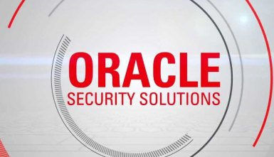 oracle-security