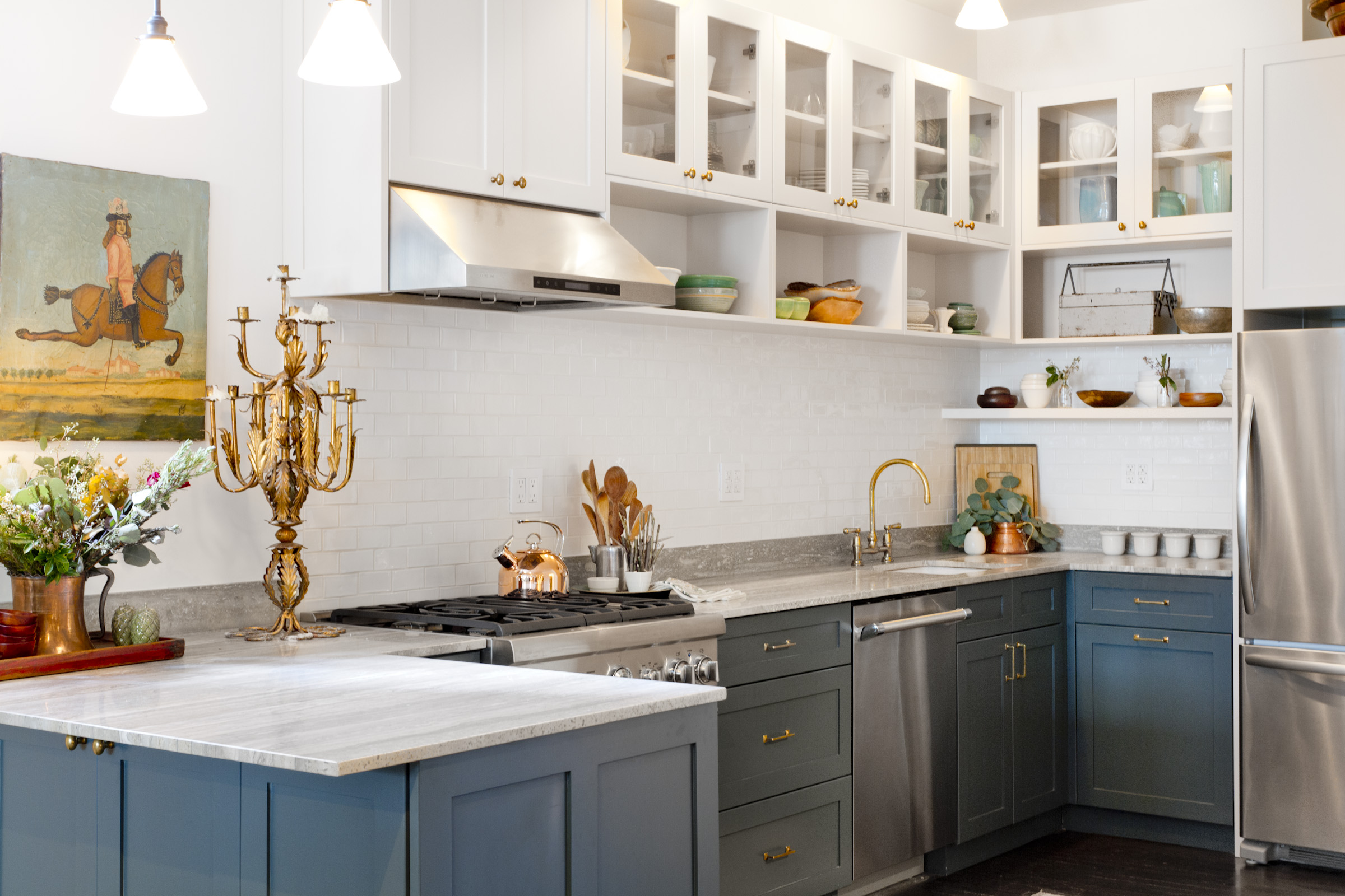 Kitchen Design Trends In 2018 10 Home Design Trends To Watch Out For In 2018 According To Houzz