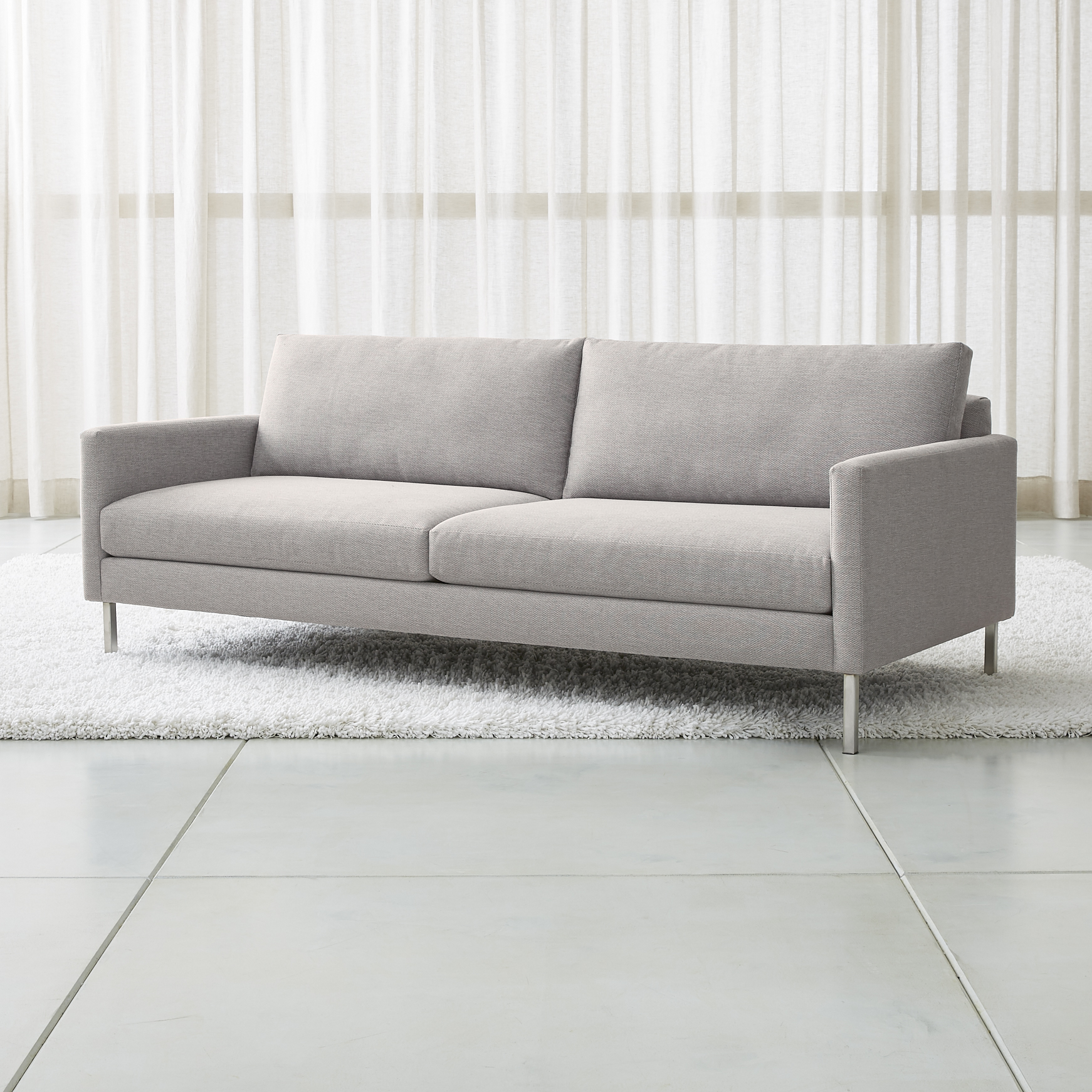 Sofa Cushions Near Me How To Buy A Sofa Online And The Best Companies To Buy