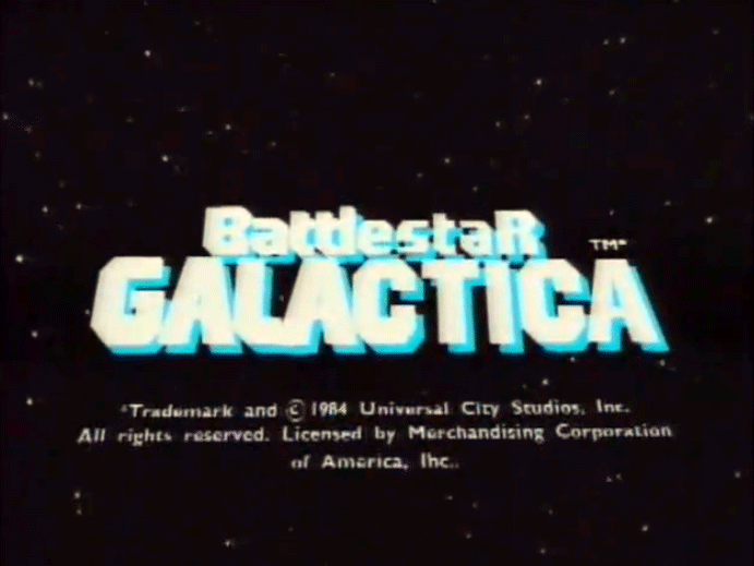 Kit Op Kit Battlestar Galactica Arcade Video Game Pcb By Atari, Inc