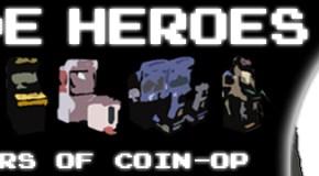 Arcade Heroes Turns 7