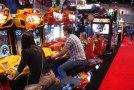 Raw Thrills Starts An Offensive Against Arcade Pirates