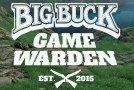 Big Buck Game Wardens Now Out And Promoting Big Buck HD
