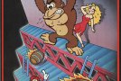 New World Record For Donkey Kong Arcade; Upcoming attempt on The Pit