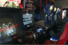Game Central Opens In Los Lunas, NM