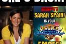 Newsbytes: Rocket Amusements; Sarah Spain Hosting Big Buck World Event; UNIS IAAPA Line-Up; NTG#60