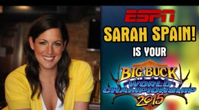 Newsbytes: Rocket Amusements; Sarah Spain Hosting Big Buck World Event; UNIS IAAPA Line-Up; NTG#60