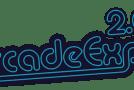 Arcade Expo 2.0 Fully Operational Through Sunday
