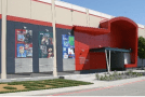 New Arcade Watch: National Video Game Museum (Frisco, TX); Press Start (Rapid City, SD)
